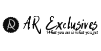 ar-exclusives