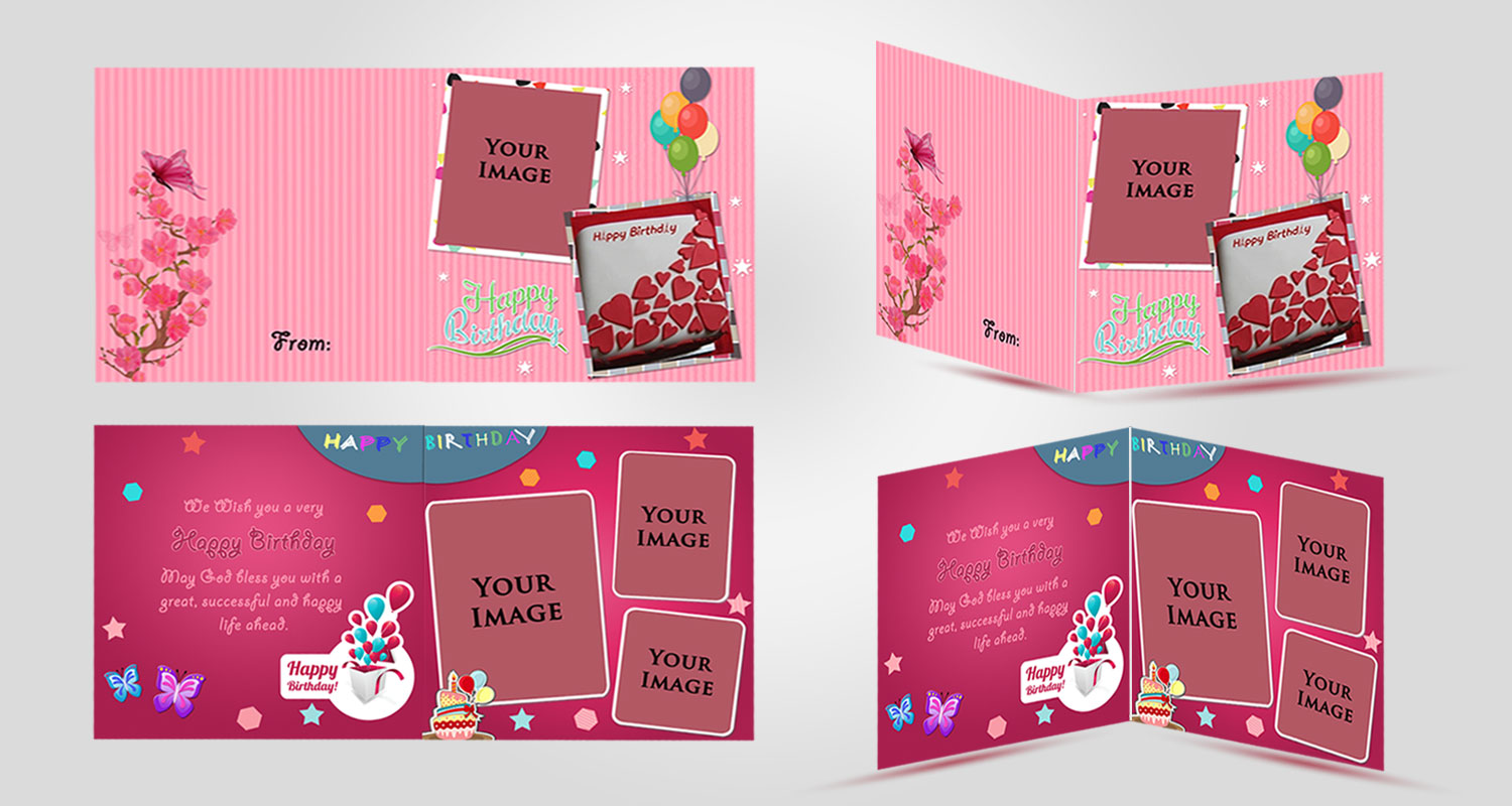 Greeting cards archives creativemaker birthday wishes greeting card kristyandbryce Images