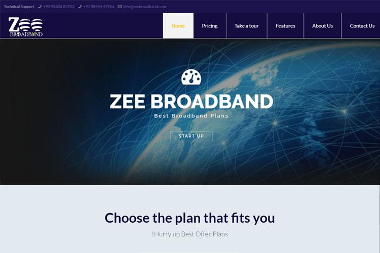 live_site_zeebroadband