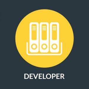 Developer Hosting Plan