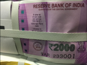 img2000-note-rbi-currency-india-new