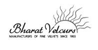 bharatvelours