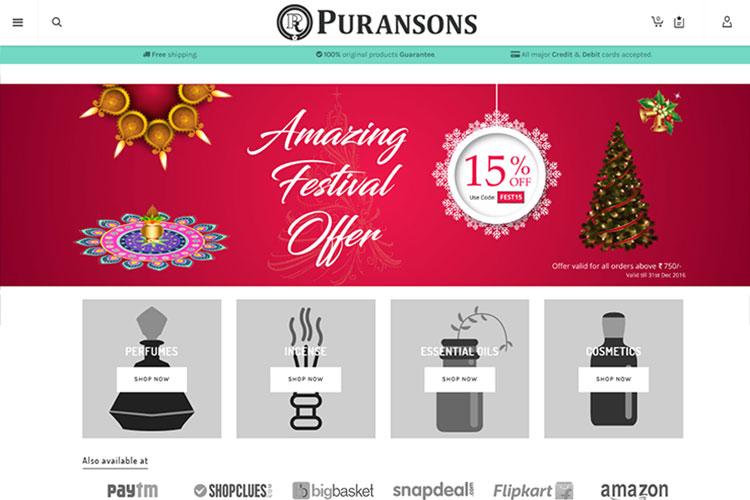 live_site_puransons