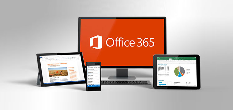 New Office 365 Features Help Build a Better Research Paper