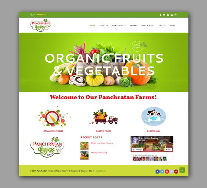Panchratan-organic-farms