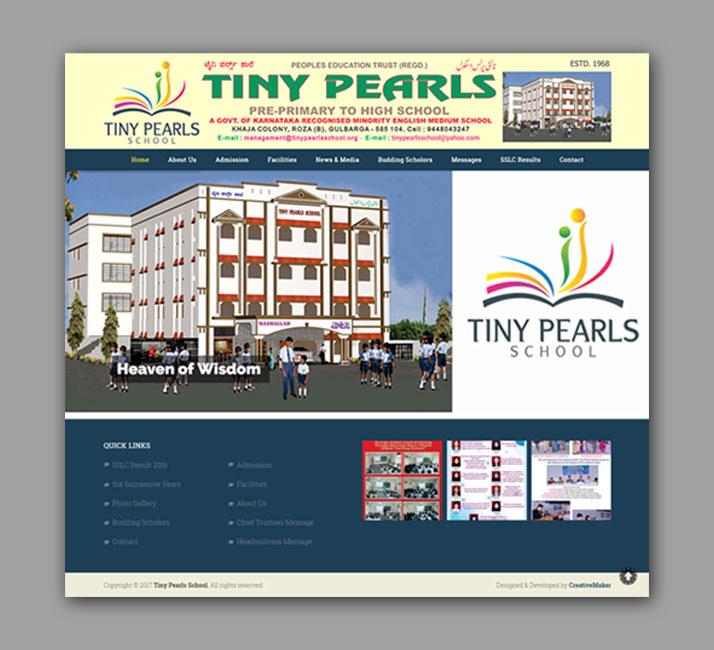tiny-pearls-school